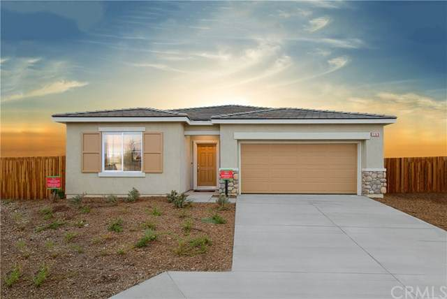 11526 Juliana Drive, Adelanto, CA 92301 (#IV20218812) :: Blake Cory Home Selling Team