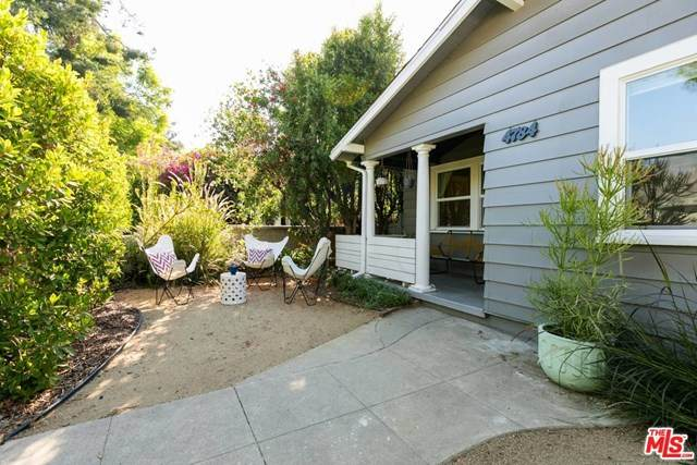 4784 York Boulevard, Los Angeles (City), CA 90042 (#20631122) :: The Miller Group