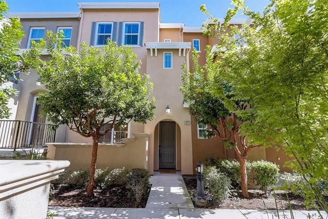 1933 Hillebrant Place, Santa Clara, CA 95050 (#ML81815991) :: The Results Group