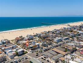 47 6th (Aka 42 7th Court) Street, Hermosa Beach, CA 90254 (#SB20218738) :: The Parsons Team