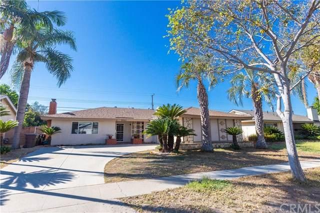 2822 E Virginia Avenue, Anaheim, CA 92806 (#PW20218931) :: The Miller Group