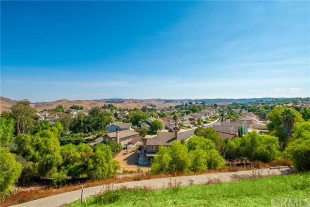 1030 Summitridge Drive, Diamond Bar, CA 91765 (#TR20217806) :: The Parsons Team