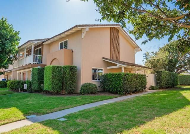 17727 La Rosa Lane, Fountain Valley, CA 92708 (#CV20217967) :: RE/MAX Masters