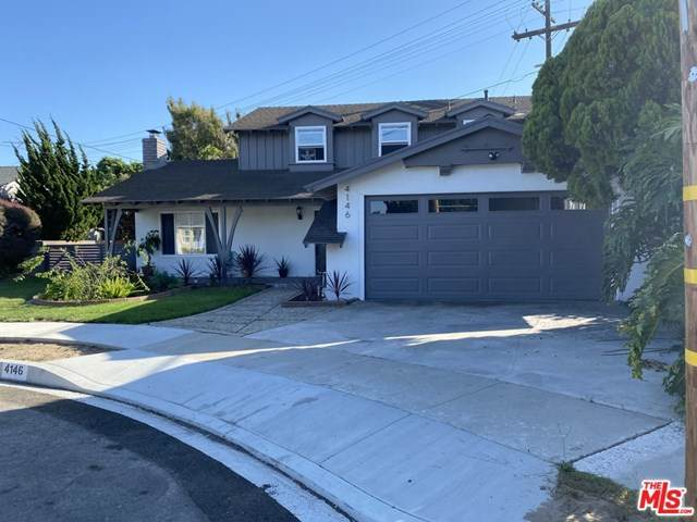 4146 W 229Th Street, Torrance, CA 90505 (#20647848) :: Team Forss Realty Group