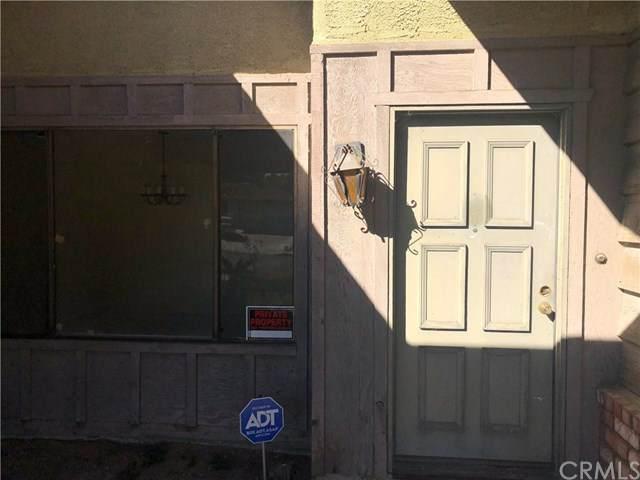 11618 Welebir Street, Loma Linda, CA 92354 (#TR20218966) :: Mark Nazzal Real Estate Group