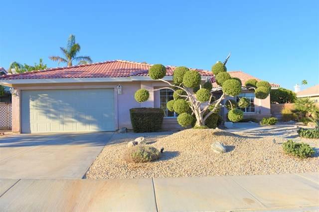 79270 Desert Stream Drive, La Quinta, CA 92253 (#219051508DA) :: Bob Kelly Team