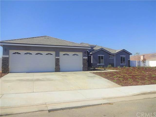 4725 Viaggio Circle, Jurupa Valley, CA 92509 (#DW20219085) :: RE/MAX Empire Properties