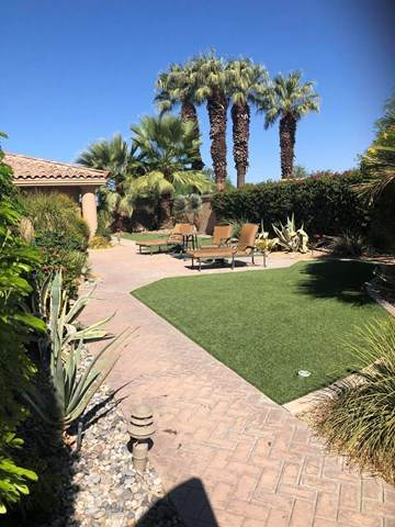 54797 Inverness Way, La Quinta, CA 92253 (#219051512DA) :: The Miller Group