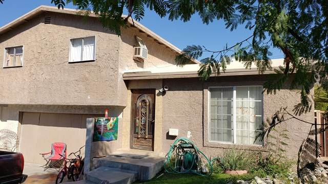 53200 Avenida Velasco - Photo 1