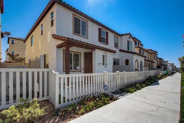 1324 Santa Victoria Rd, Chula Vista, CA 91913 (#200048892) :: The Results Group