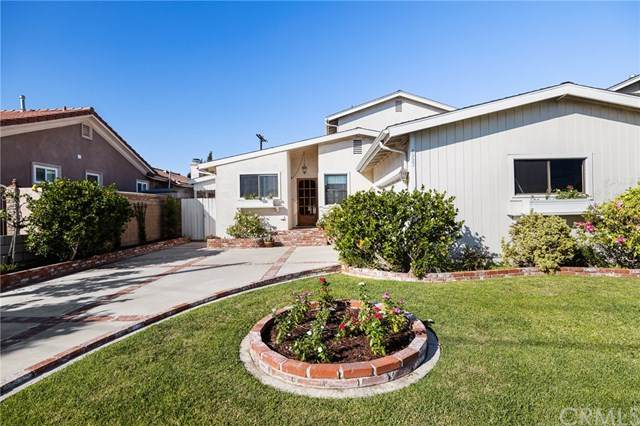 4923 Halison Street, Torrance, CA 90503 (#SB20213305) :: RE/MAX Empire Properties