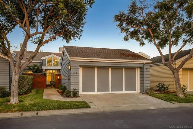 7156 Lantana Ter, Carlsbad, CA 92011 (#200048895) :: eXp Realty of California Inc.