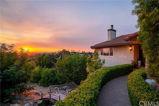12872 Via Aventura, North Tustin, CA 92705 (#PW20198244) :: RE/MAX Empire Properties