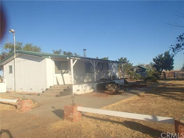 20612 Canal View Rd #0, Corning, CA 96021 (#SN20217860) :: Crudo & Associates