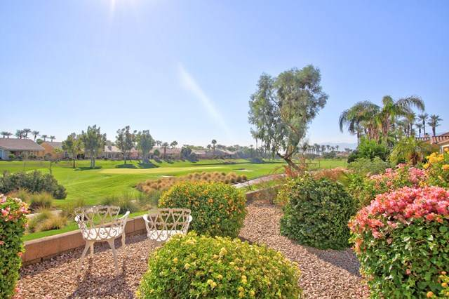 35076 Moorebrook Road, Palm Desert, CA 92211 (#219051527DA) :: The Results Group