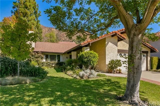 2661 Sunnydale Drive, Duarte, CA 91010 (#AR20197762) :: Team Forss Realty Group