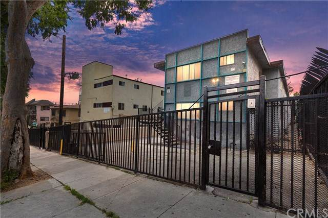 3411 Drew Street, Los Angeles (City), CA 90065 (#EV20218353) :: Team Forss Realty Group