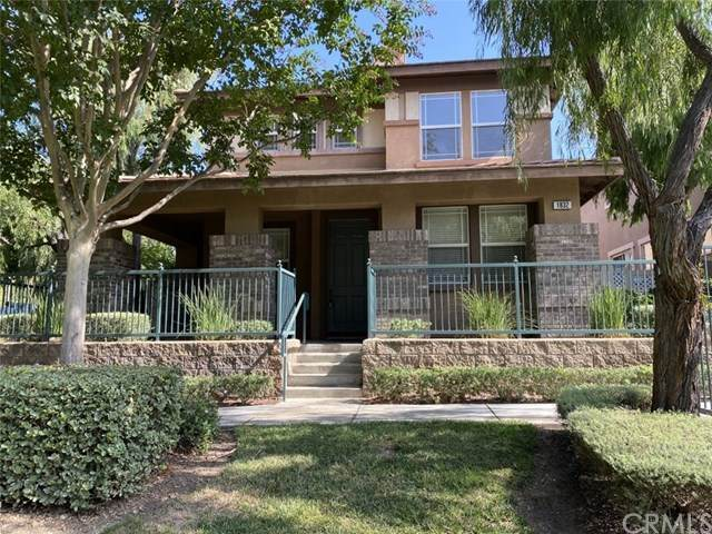 1832 Chambers Court, Fullerton, CA 92833 (#RS20218934) :: TeamRobinson | RE/MAX One
