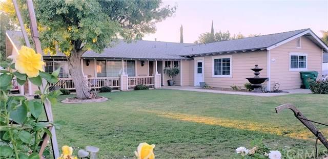 2440 Pinto Lane, Norco, CA 92860 (#IG20219165) :: RE/MAX Empire Properties