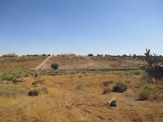 0 Verbena Road - Photo 1