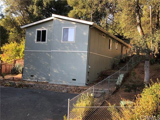 3022 Gardner Road, Nice, CA 95464 (#LC20217413) :: Team Forss Realty Group