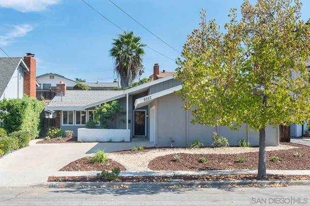 6257 Pearl Lake Ave, San Diego, CA 92119 (#200048932) :: eXp Realty of California Inc.