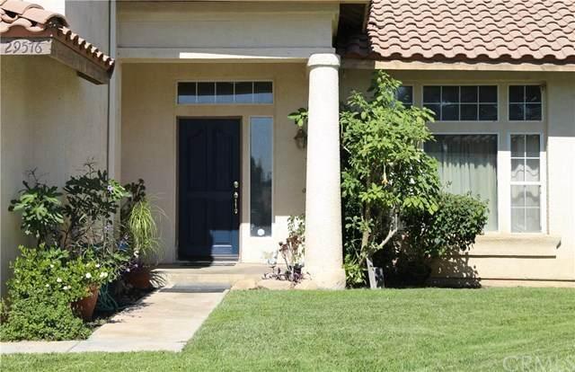 29576 Belt Lane, Highland, CA 92346 (#EV20219268) :: Mark Nazzal Real Estate Group