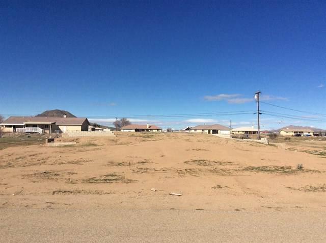 0 Tepee Road - Photo 1