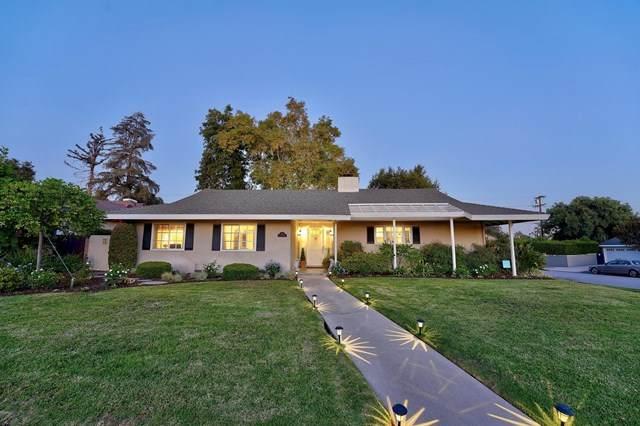 600 Twin Palms Drive, San Gabriel, CA 91775 (#P1-1882) :: RE/MAX Masters
