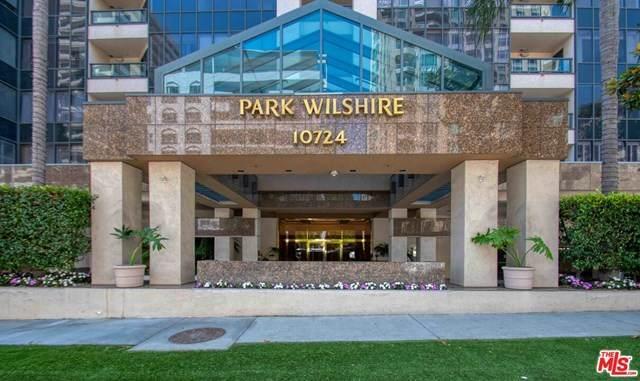 10724 Wilshire Boulevard - Photo 1