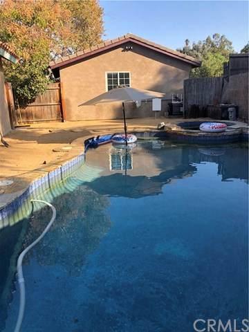 7329 Marilyn Drive, Corona, CA 92881 (#SW20219345) :: Mainstreet Realtors®