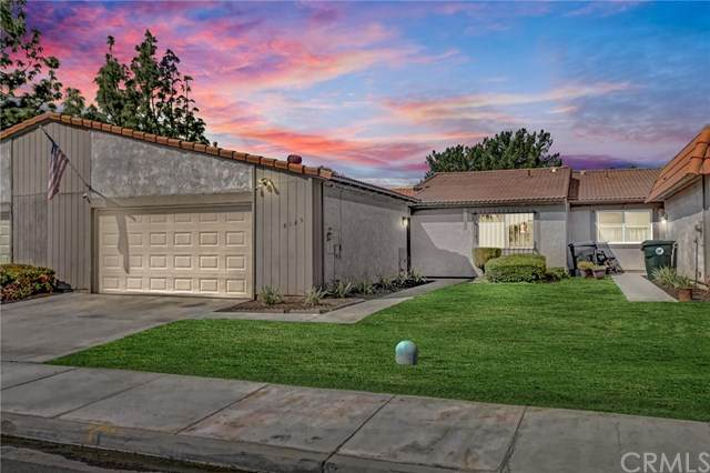 8125 Lakeside Drive, Jurupa Valley, CA 92509 (#IV20219336) :: RE/MAX Empire Properties