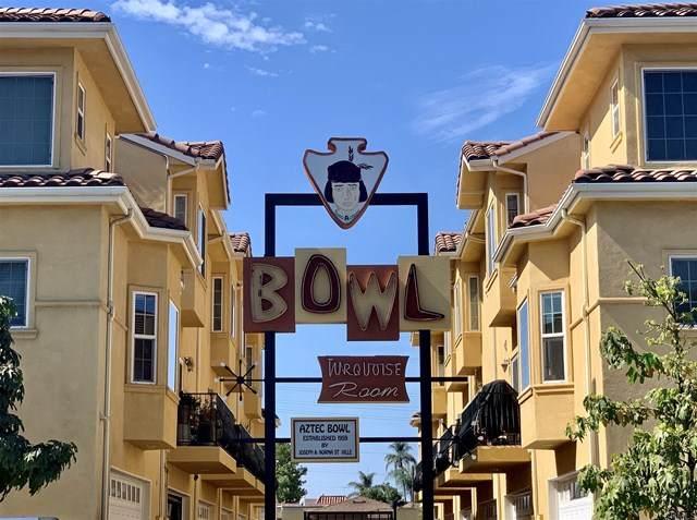 4334 30th Street, San Diego, CA 92104 (#NDP2001418) :: A G Amaya Group Real Estate