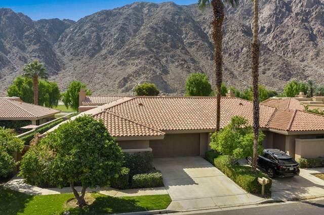 54591 Riviera, La Quinta, CA 92253 (#219051542DA) :: The Miller Group