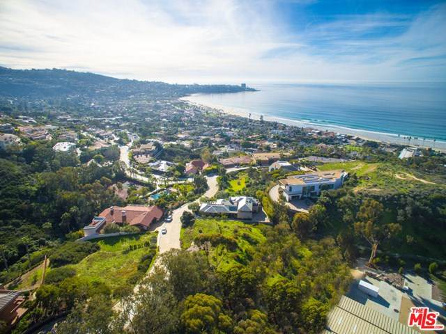 0 Ruette Nice, La Jolla, CA 92037 (#20648072) :: Team Forss Realty Group