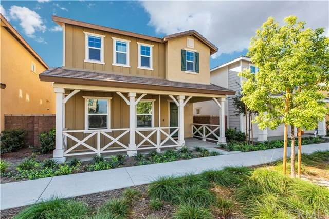 7471 Shorthorn Street, Chino, CA 91708 (#TR20219429) :: Re/Max Top Producers