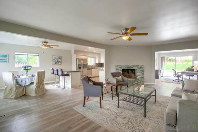 3821 El Camino Real, Carlsbad, CA 92008 (#200048965) :: RE/MAX Empire Properties