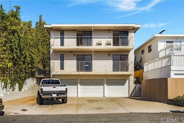 228 La Paloma, San Clemente, CA 92672 (#OC20218924) :: RE/MAX Masters