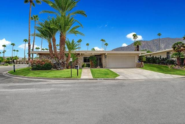 2230 Paseo Del Rey, Palm Springs, CA 92264 (#219051546PS) :: Crudo & Associates
