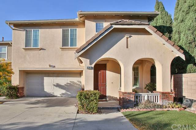 6302 Lavender, Westminster, CA 92683 (#PW20219500) :: RE/MAX Masters