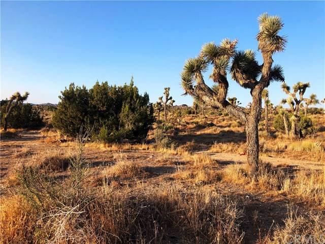 0 Sun Mesa Drive - Photo 1