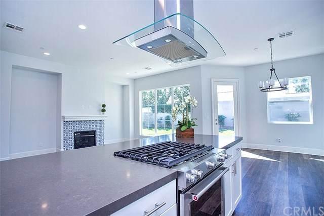 1016 Hope Lane, North Tustin, CA 92705 (#PW20219450) :: RE/MAX Empire Properties
