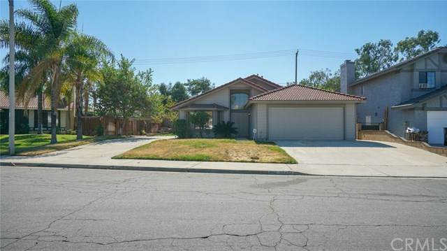 26437 Walker Pass Drive, Moreno Valley, CA 92555 (#IV20215862) :: Arzuman Brothers