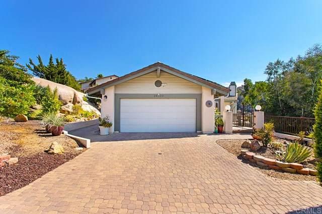 28329 Kettering Lane, Escondido, CA 92026 (#NDP2001460) :: RE/MAX Empire Properties
