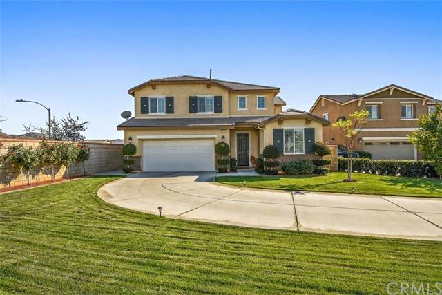 7020 Orinoco Drive, Jurupa Valley, CA 91752 (#CV20219580) :: RE/MAX Empire Properties