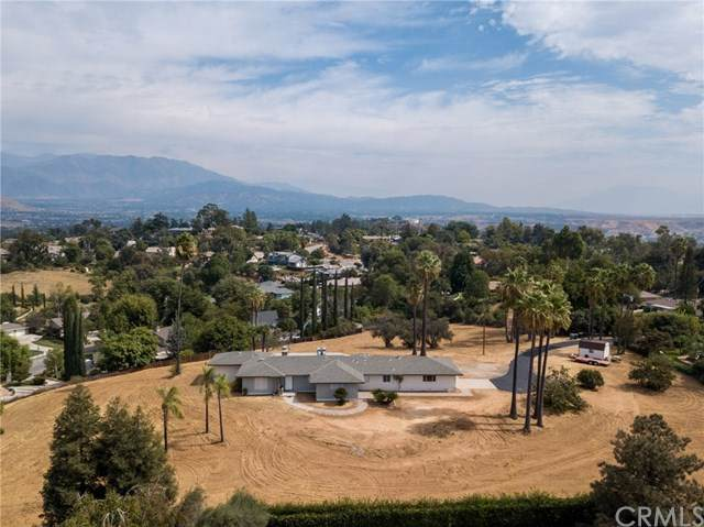 30948 E Sunset Drive S, Redlands, CA 92373 (#EV20196400) :: Mark Nazzal Real Estate Group