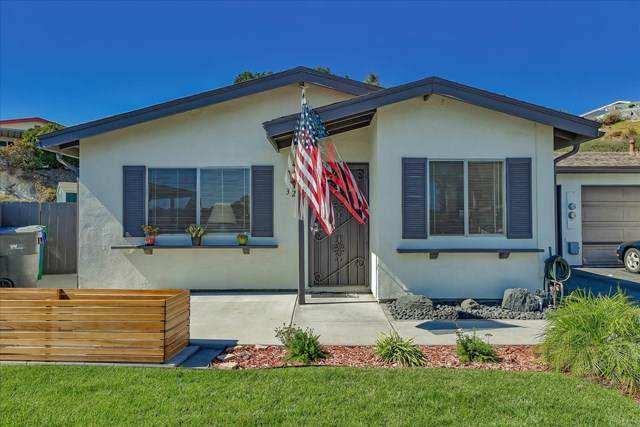 3265 Pearl Lane, Oceanside, CA 92056 (#NDP2001465) :: Zutila, Inc.
