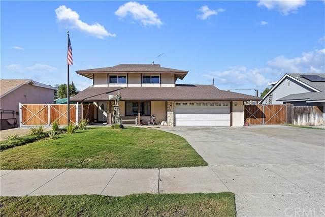 513 Crestview Street, Corona, CA 92882 (#CV20219655) :: Mainstreet Realtors®