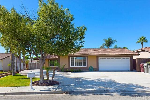 12729 Argo Place, Moreno Valley, CA 92553 (#IV20219210) :: Arzuman Brothers