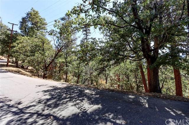 0 Menlo Drive, Big Bear, CA 92315 (#EV20210296) :: RE/MAX Empire Properties